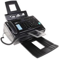 松下 Panasonic 黑白激光传真机 KX-FL328CN