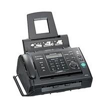 松下 Panasonic 传真机 KX-FL338CN