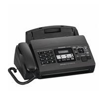 松下 Panasonic 传真机KX-7009FPCN (仅限广东)