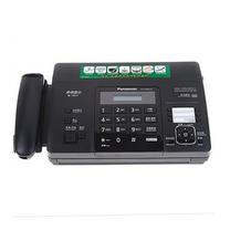 松下 Panasonic 热敏纸传真机 KX-FT862CN