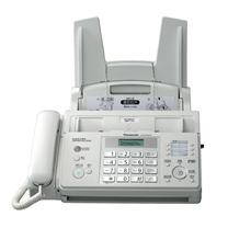 松下 Panasonic 热转印碳带传真机 KX-FP716CN  (颜色随机)