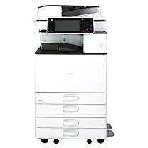 方正 Founder A3 黑白数码复印机 FR-3230  (含双纸盒 自动双面输稿器)