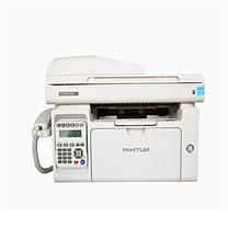 奔图 Pantum 复印机 M6606