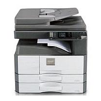 夏普 SHARP 复印机打印机 AR-2048N