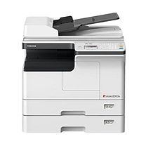 东芝 TOSHIBA 数码复印机 e-STUDIO2303A