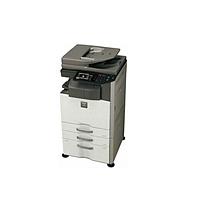 夏普 SHARP 复印机打印机 DX-2008UC (仅限江苏)