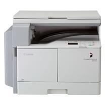 佳能 Canon A3黑白数码复印机 IR2002L(打印 复印 扫描)