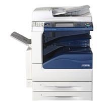 富士施乐 FUJI XEROX A3黑白数码复印机 DocuCentre-V 3065CPS (双纸盒、双面输稿器)