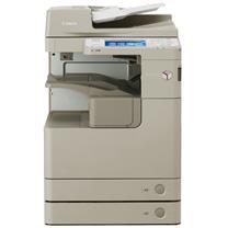 佳能 Canon A3黑白数码复印机 iR-ADV 4225 (双纸盒、双面输稿器)