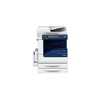 富士施乐 FUJI XEROX 复合机 DC-V C2263CPS  彩色 A3彩色打印复印扫描 DC-V (20页/分) 双层纸盒配置