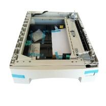 东芝 TOSHIBA 纸盒 MY-1043