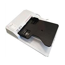 东芝 TOSHIBA 双面自动输稿器 MR3029C