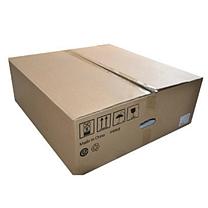 富士施乐 FUJI XEROX 原装大容量纸盒 3065CPS B1 包安装