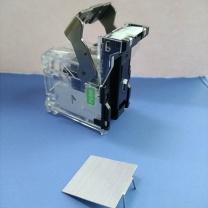 理光 RICOH 装订针 SR3220 (适用于C3004exSP )