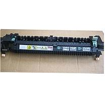 施乐 定影加热组件 3007复印机 适用DC236 286 336 2007 3007 2055 3005 1套/盒