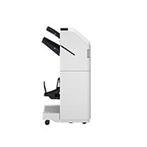 柯尼卡美能达 KONICA MINOLTA 排纸处理器套件FS-537SD FS-537SD  适用柯尼卡美能达bizhub 958