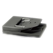 夏普 SHARP 自动输稿器 AR-2648NV (灰色)