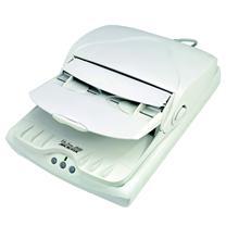 中晶 Microtek 高速文档扫描仪 FileScan 2500