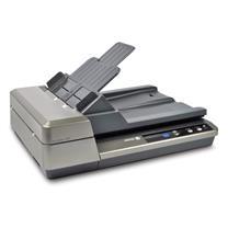 富士施乐 FUJI XEROX A4双平台双面高速文档扫描仪 DM3220