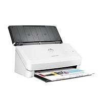 惠普 HP 扫描仪 ScanJet Pro 2000 s1 HP ScanJet Pro 2000 s1
