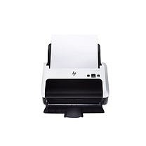 惠普 HP 扫描仪 ScanJet Pro 3000 s3 HP ScanJet Pro 3000 s3
