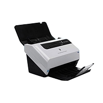 惠普 HP 扫描仪 Enterprise Flow 5000 s4 HP Enterprise Flow 5000 s4