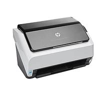惠普 HP 扫描仪 Enterprise Flow 7000 s3 HP Enterprise Flow 7000 s3