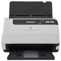 惠普 HP 馈纸式扫描仪 Scanjet Enterprise 7000 s2