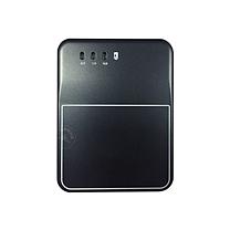 随身厅 读写卡多功能设备 SR-10000-011-B (黑色)