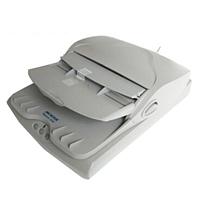 中晶 Microtek 扫描仪 FS1520 高速