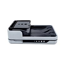 中晶 Microtek 扫描仪 FS3222 高速