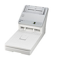 松下 Panasonic 扫描仪 KV-SL3036