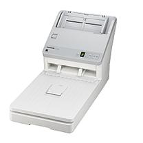 松下 Panasonic 扫描仪 KV-SL3055