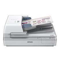 爱普生 EPSON A3高速彩色文档扫描仪 DS-70000