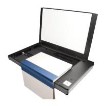 柯达 Kodak Legal尺寸平板附件 A4幅面 必须搭配柯达i1000系列以上的扫描仪使用