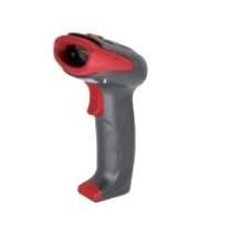 震旦 AURORA 工业级二维有线条码扫描枪 AB6166