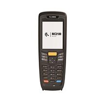 斑马 ZEBRA 数据采集器/PDA MC2180 (一维) (黑色)