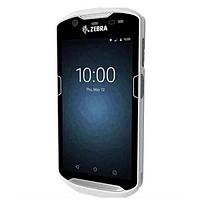 斑马 ZEBRA 数据采集器/PDA TC51一维二维安卓PDA (黑色)