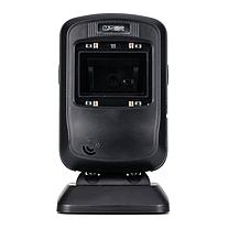 晨光 M&G 固定式有线二维影像条码扫描器 ADG98976