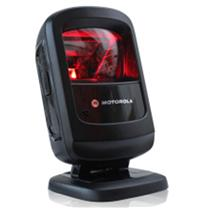 摩托罗拉 MOTOROLA 二维码扫描平台 DS9208 (USB接口)