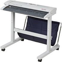 卡莱泰克 colortrac 大幅面工程扫描仪 Xpress SC42C