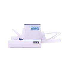 品科 光标阅卷机 D3360-D 产品3年包换,软件终身免费升级