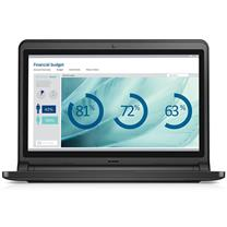 戴尔 DELL 笔记本电脑 Latitude 3350 15001 13.3英寸 i3-5005U 4G 500G 集显 Win10 包鼠 三年上门