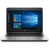 惠普 HP 笔记本电脑 840G3 14英寸 i5-6200U 8G 1T 集显 无光驱 包鼠 Win7Pro64 1年上门