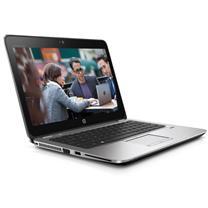惠普 HP 笔记本电脑 820G3 12.5英寸 i5-6200U 8G 1T 集显 无光驱 包鼠 Win7Pro64 1年上门