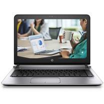 惠普 HP 笔记本电脑 430G3 13.3英寸 i3-7100U 4G 500G 集显 无光驱 包鼠 Win10Pro 1年上门
