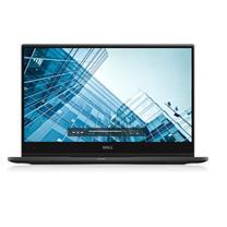 戴尔 DELL 笔记本电脑 Latitude 7370 00032 13.3英寸 m5-6Y54 8G 256G DOS 包鼠 三年上门  (BAT)