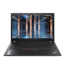 联想 lenovo 笔记本电脑 ThinkPad L480-328 14英寸 i7-8550U 8G 256G SSD 2G独显 包鼠 一年上门 (黑色)