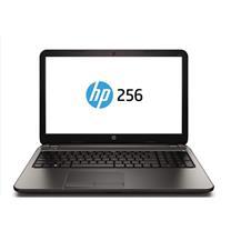 惠普 HP 笔记本电脑 256G4 15.6寸 i5-6200U 4G 500G AMD_R5M330_2G DVDRW Win7home 一年送修