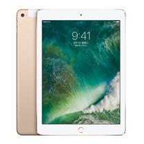 苹果 Apple 平板电脑 MNVR2CH 32G WiFi+Cellular版 9.7英寸 (金色)